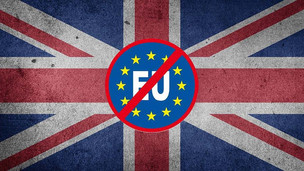 Two-year Brexit halt to pan-EU arts, says report