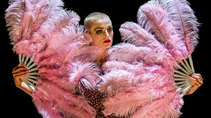 Opera North keeps its work alive online