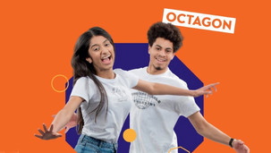 Bolton Octagon Theatre gets Lottery Community Fund grant