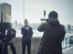 slingstudio-on-scene-with-news-crew-e149