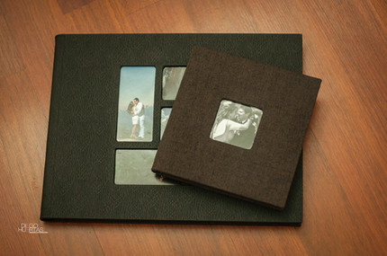 Paquetes de fotografia precios
