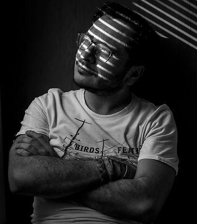 Diego Huertas Fotógrafo