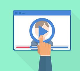 videos-explicativos.-El-marketing-de-hoy
