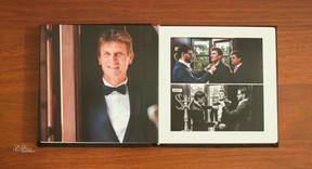 diego huertas fotografo de bodas bogota