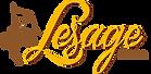 Logo_boven.png