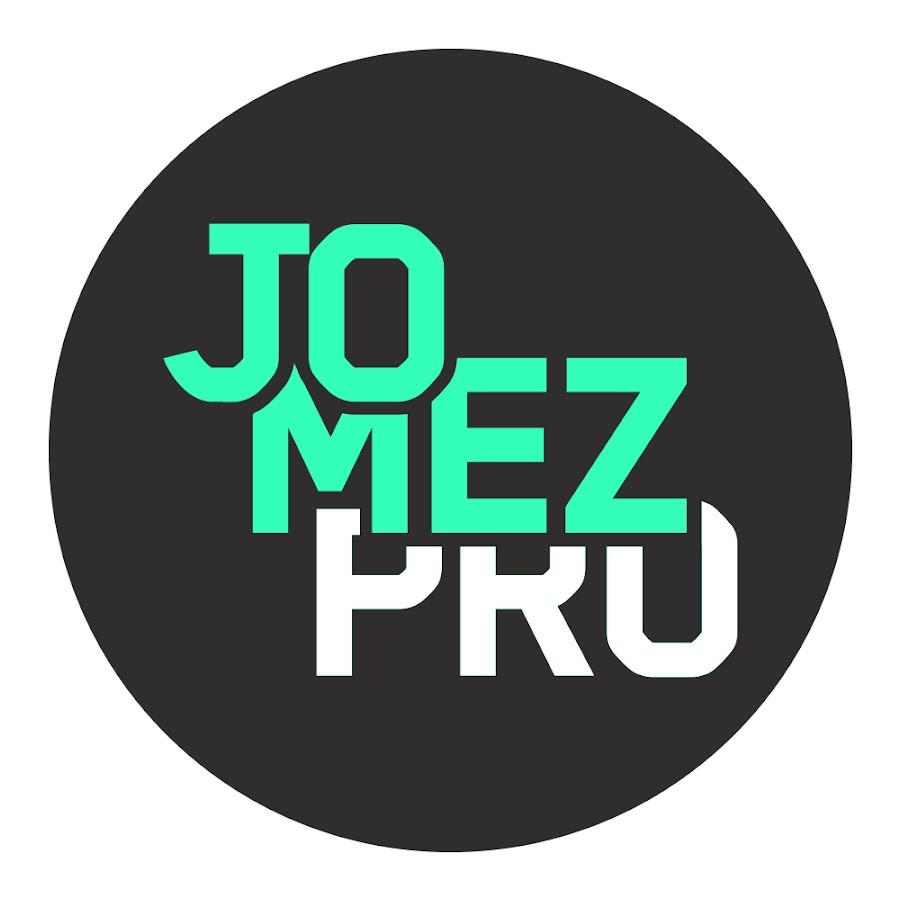 Jomez Pro on Youtube