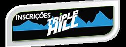 TRIPLEHILL.png