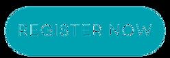 224-2244440_register-now-button-register
