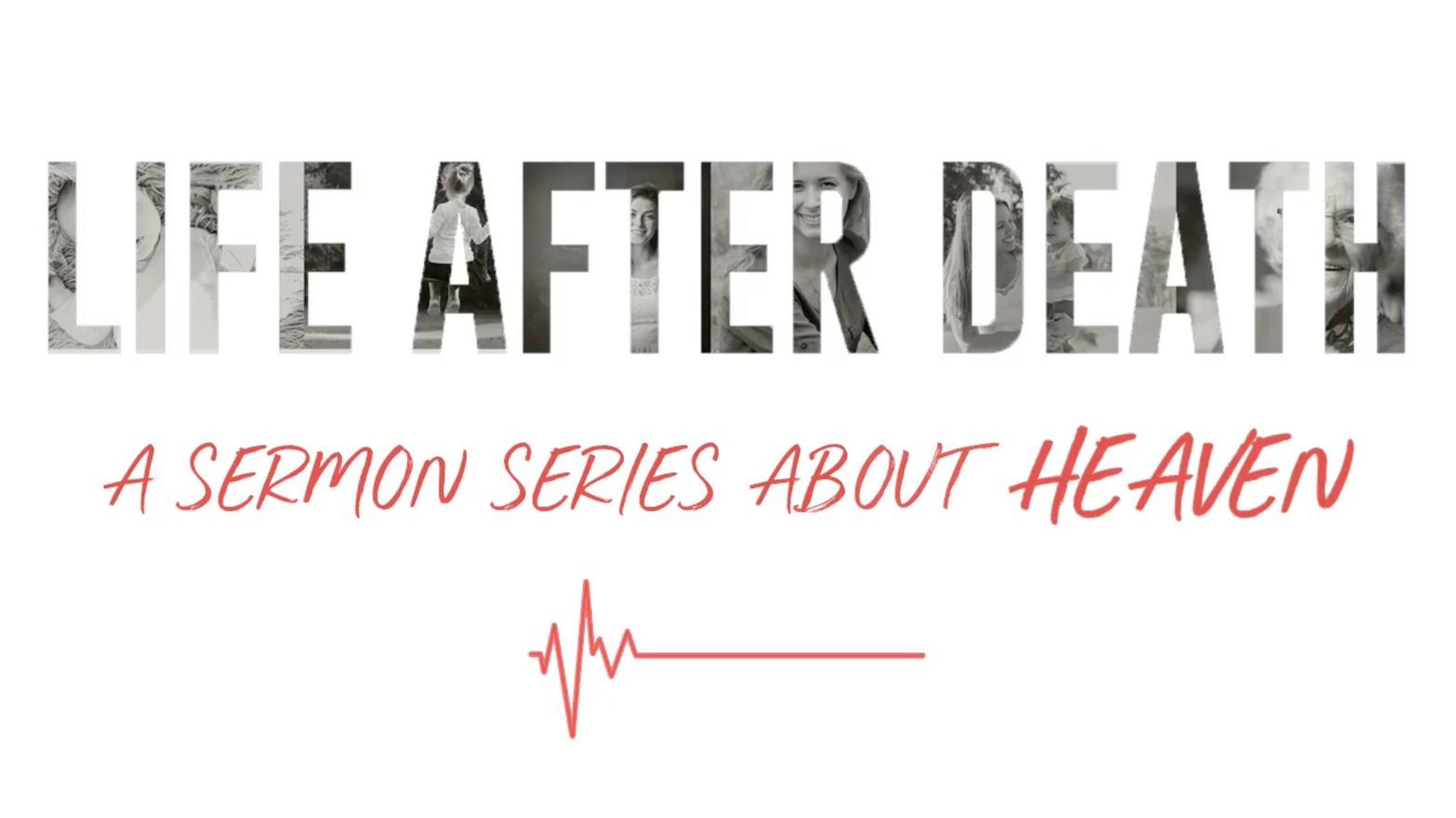 Life after death logo.png