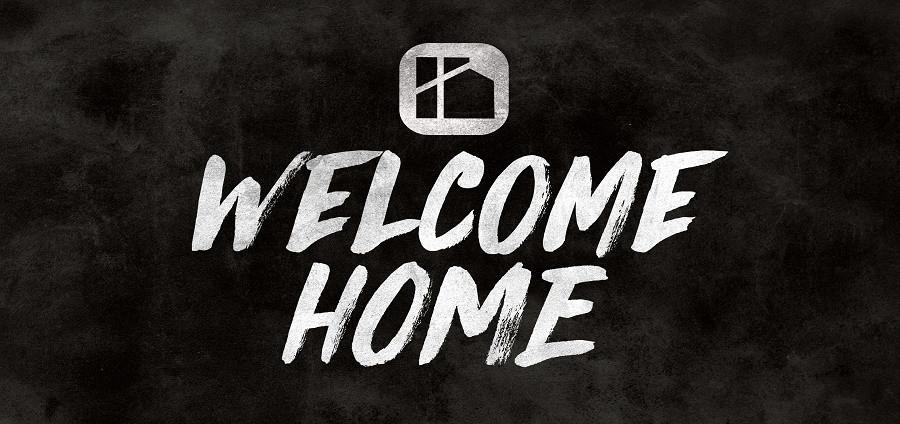 Welcome+Home+SH.jpg