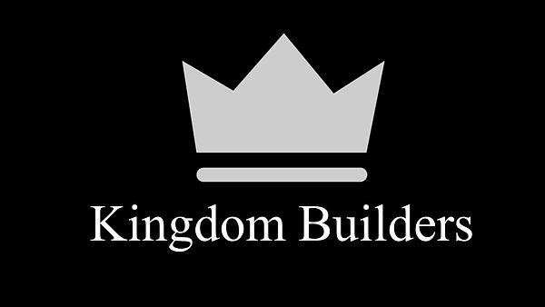 Kingdom Builders new look.jpg