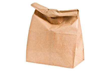 BROWN BAG iStock_000015143796XSmall.jpg
