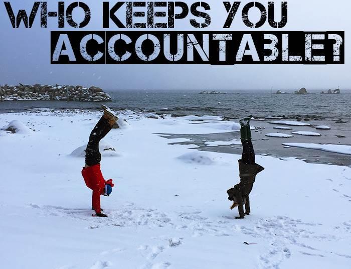 636020329840107015-375226156_Accountability3-Text
