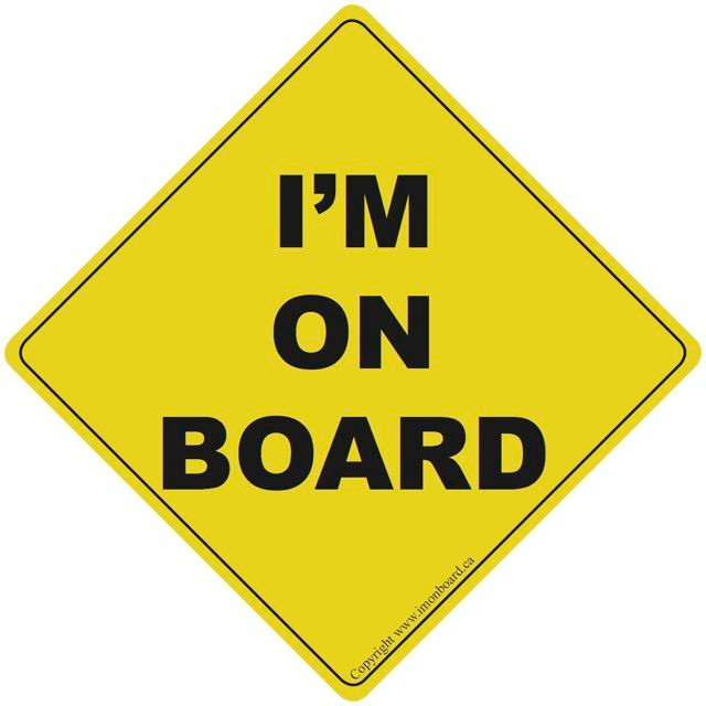 I'M+ON+BOARD+graphic-small