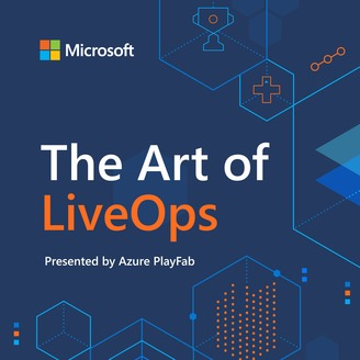 Microsoft's The Art of LiveOps