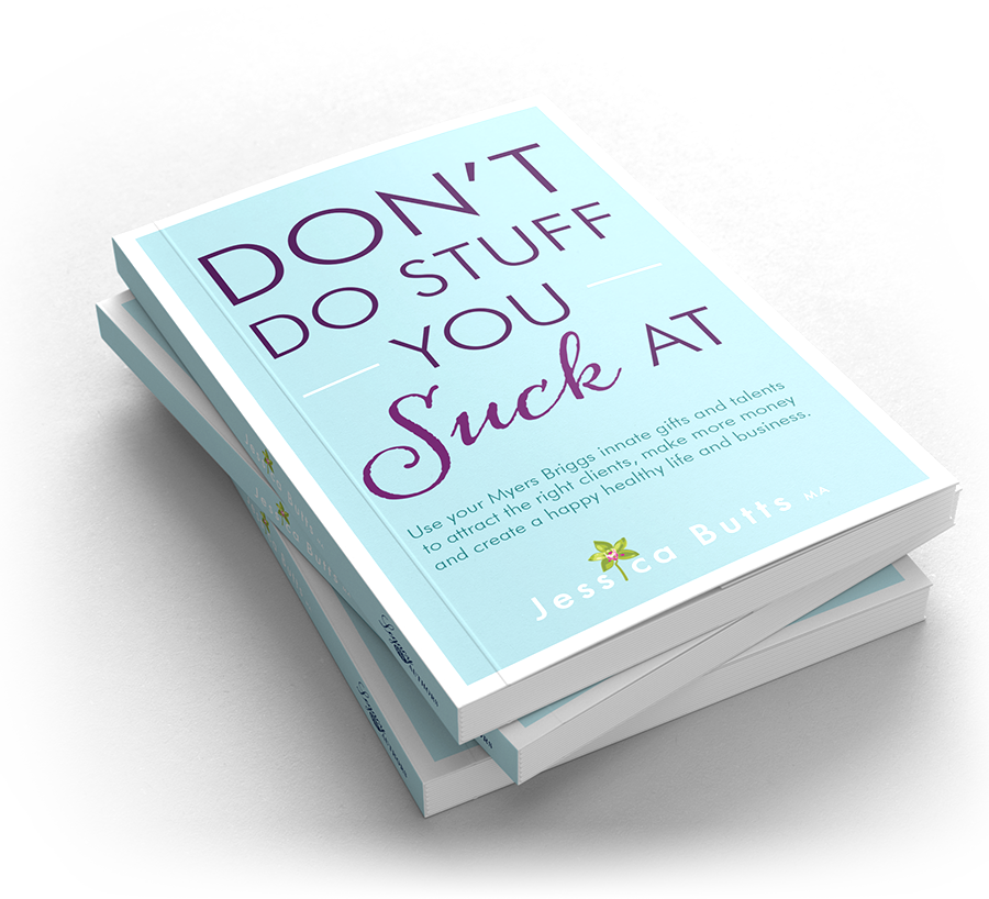 Jessica-Butts-book-cover-mockup-pile-Dont-Do-Stuff-You-Suck-At