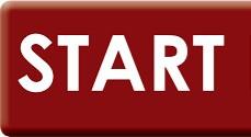 Start Here. Start Now.