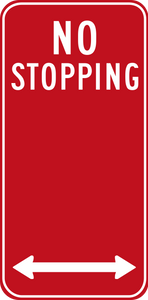 2000px-Australian_No_Stopping_sign_(R5-400)_double_arrow_(slim).svg.png