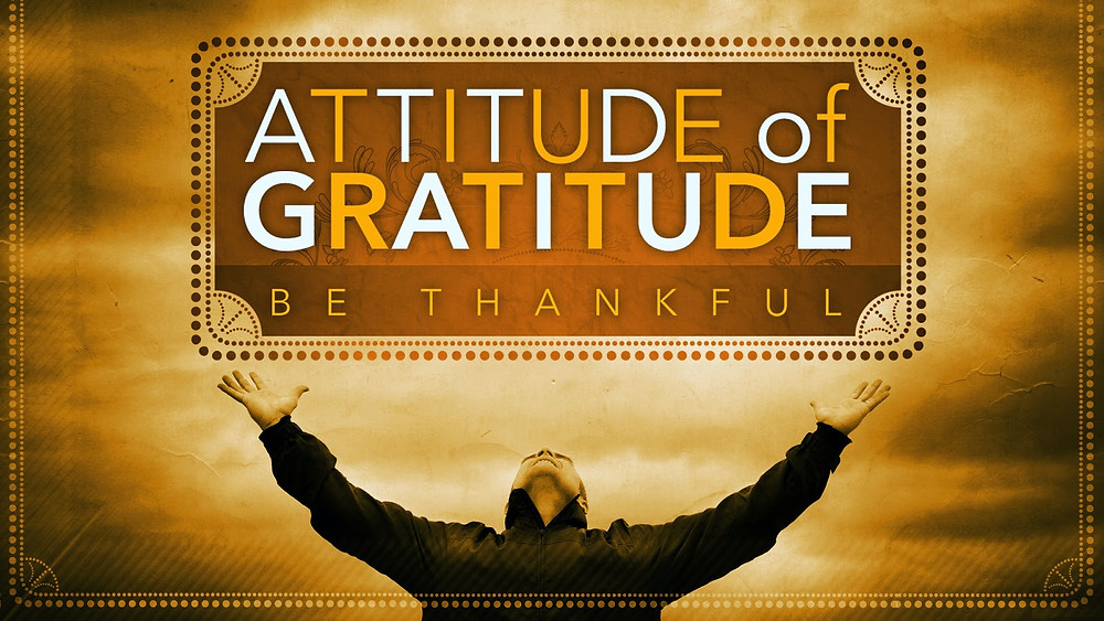 attitudeofgratitude_wide_t