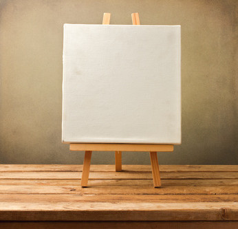 The Canvas Strategy: how helping others helps you