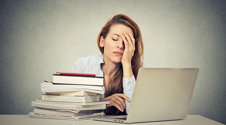 understanding-fatigue