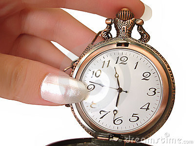 hand-old-golden-pocket-watch-2787339