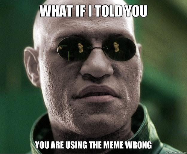whatifitoldyou