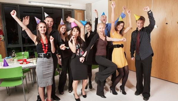 office_party_trouble_c