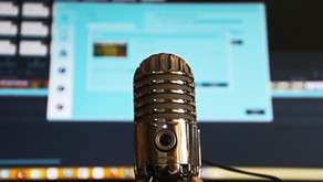 Top Tips to Grow Your Podcast Audience