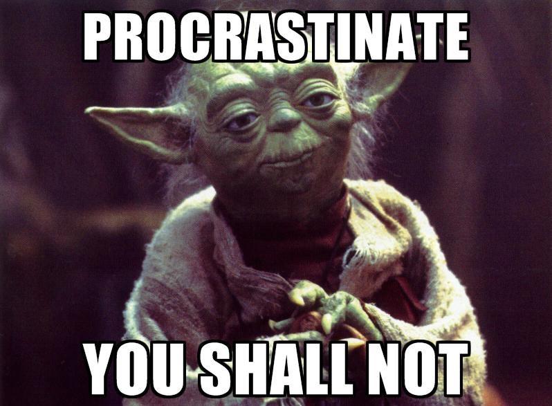 yoda-procrastinate-meme