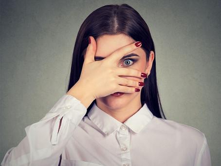 10 erros fatais que todo profissional de micropigmentação pode evitar