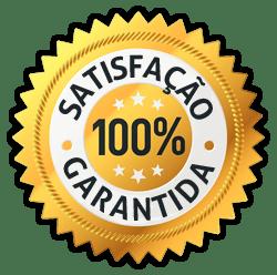 satifação.png
