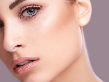 BB Glow: O que é? Conheça o procedimento para deixar a pele com efeito de base