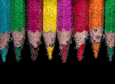 Colorimetria aplicada a Micropigmentação