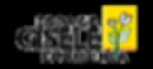 espaco-gisele-ferreira-logotipo.png