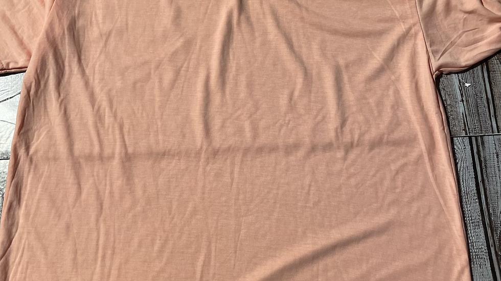 100% polyester shirts