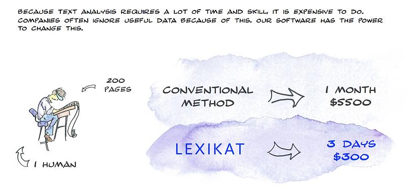 Lexikat 4.png