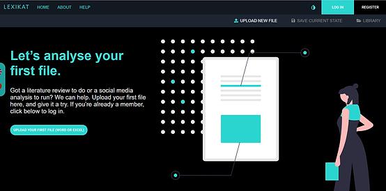Opening page screenshot.png