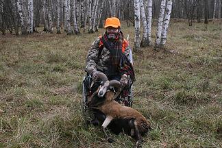Return to hunt.JPG