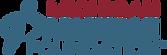 MPF-Logo.png