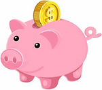 Piggy bank.png