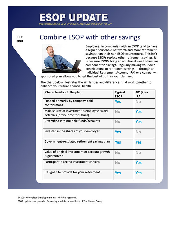 July 2018 - ESOP and other savings-page-0.jpg