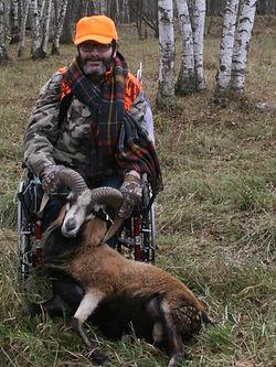 Hunting  (2).JPG