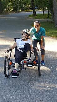 Cycle Clinic 2.jpg