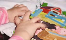 Pediatric-Services-Focus-Outreach-in-Eag