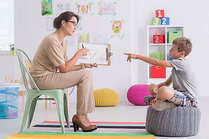 rapha-wellness-center-bayonne-nj-pediatr