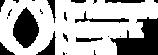 pnn-logo.png