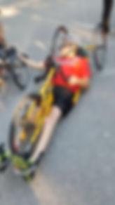 Cycle Clinic 1.jpg
