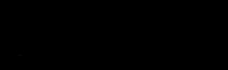 Мебель из искусственного ротанга - АртРотанг