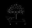Шезлонги из искусственного ротанга